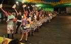 Veja como pedir interdição de vias para festas (Luiz Fernando/Agência Amapá)