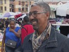 Exclusivo web: brasileiro vive em Madagascar há 23 anos