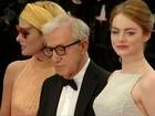 Woody Allen diz que cometeu 'erro catastrófico' ao fazer série da Amazon