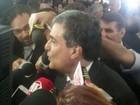 Oposição quer mudar resultado das urnas 'no tapetão', diz Cardozo