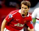 Owen acerta ida para o Stoke City