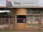 Etec tem inscrições abertas em 16 cidades da região de Itapetininga