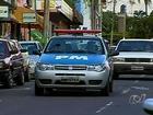 Cidade com quase 25 mil habitantes em Goiás conta com apenas 3 PMs