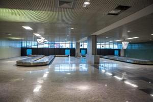 aeroporto eduardo gomes manaus obras copa (Foto: Portal da Copa / Divulgação)