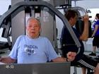 Geração 100: a importância dos exercícios físicos na terceira idade