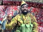 EUA incluem grupo nigeriano Boko Haram na lista negra de terroristas