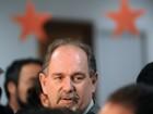 Ex-presidente da Petrobras, José Eduardo Dutra morre aos 58 anos