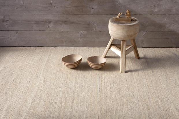 Os tapetes naturais de nani marquina casa vogue design - Alfombras nani marquina ...