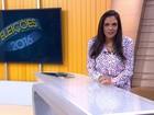 Veja a manhã dos dois candidatos em Porto Alegre nesta quinta (27)