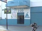 Z-20 mantém calendário em Santarém após nova suspensão de pagamento