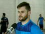 Próximo do início dos playoffs da LNF, Gadeia coloca Orlândia como favorito
