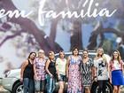 Fotos: Mothers deixam a casa e curtem passeio (BBB / TV Globo)