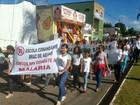 Com mais de 4 mil casos, Cruzeiro do Sul realiza dia de combate à malária