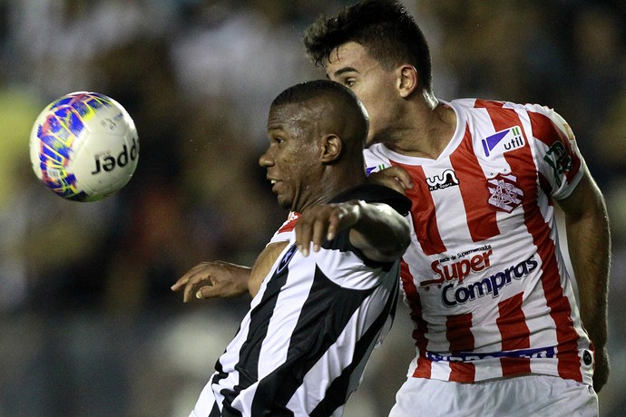 Botafogo Bangu  (Foto: Vitor Silva / SSpress / Botafogo)