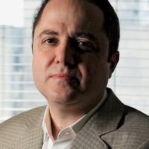 Roberto Kalil (Foto: O Globo)