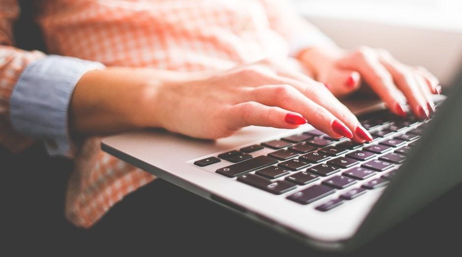 computador tecnologia startups empreendedorismo (Foto: Pexels)