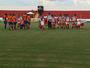 Batatais aguarda reunião na FPF para sair da Copa Paulista sem pagar multa