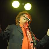 Arrigo Barnabé (Foto: Raul Zito / G1)