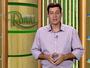 Consumo de truta em Nova Friburgo é destaque do Inter TV Rural