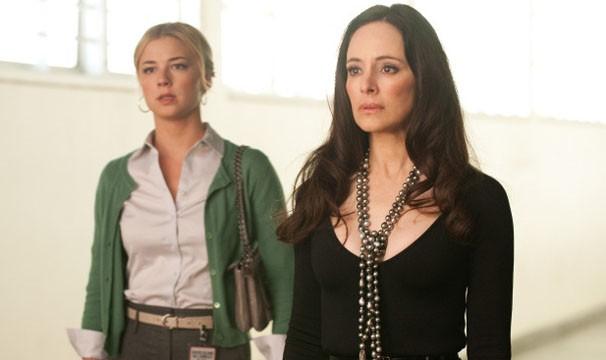 Emily e Victoria vão armar muito no episódio especial desta semana (Foto: Divulgação / Disney Media Distribution)