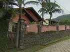 Terceiro suspeito de envolvimento na morte de turista em Ilhabela é preso