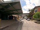 Vereadores de Betim denunciam irregularidades na prefeitura da cidade
