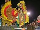 Pré-carnaval da Libes em Santarém começa dia 10 de janeiro na orla