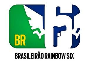 Brasileirão; Rainbow Six (Foto: Divulgação / Ubisoft)