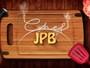 Quadro do JPB 1ª Edição busca novos talentos na gastronomia paraibana