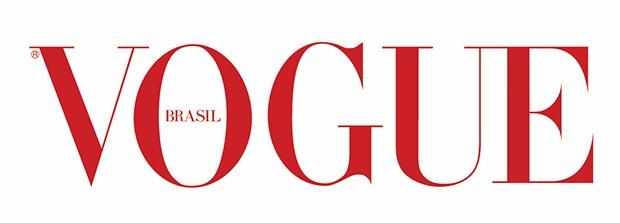 Vogue Noiva 2017: guia de serviço (Foto: Vogue Brasil)