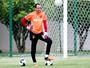 Magrão, Diego, Durval: veja quem fez sete jogos pelo Sport na Série A