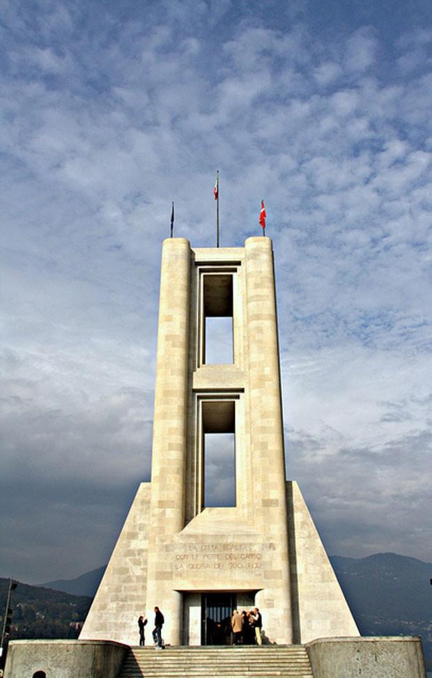 Coluna Arthur Casas (Foto:  victortsu.tumblr.com.)