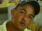 Homem esfaqueado em Alpinópolis foi morto por vingança, diz família