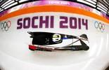 Veja os resultados de cada dia de provas dos jogos de 2014 (Reuters)