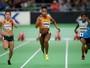 Após luta judicial para competir entre mulheres, indiana se garante no Rio