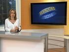 Veja a agenda dos candidatos ao governo de Minas nesta terça, 2