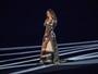 Saiba como foi a participação dos famosos na abertura da Olimpíada
