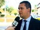 Polícia investiga furto de 750 doses de vacina de febre amarela no ES