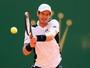 """Andy Murray aplica """"pneu"""" em Raonic e avança às semifinais em Monte Carlo"""