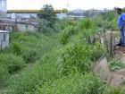 Defesa Civil mantém alerta em bairros de Jundiaí