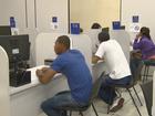 CPAT de Campinas abre 48 vagas de emprego com salários de até R$ 3 mil
