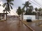 Veja o que abre e fecha em Rondônia durante feriados de fim de ano