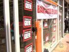 Greve dos bancários deixa 767 agências fechadas em todo o RS