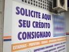 Governo do Amapá diz que vai pagar consignados após auditorias