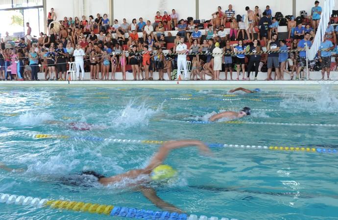 Presidente Prudente, natação, Torneio Regional Petiz a Sênior (Foto  Murilo  Rincon   e9fec9b304