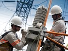 CPFL oferece 11 vagas de eletricista para atuar em 4 cidades da região