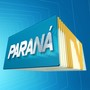 ParanáTV 2ª edição (Arte)