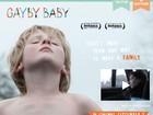 Documentário sobre pais gays é proibido em escolas australianas