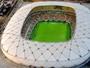 Em desvantagem, Nacional recebe Dom Bosco na volta da Copa do Brasil
