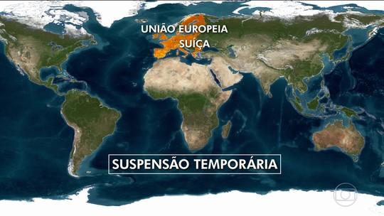 Brasil deve perder 10% do mercado externo com Carne Fraca, prevê Maggi